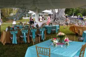 outdoor wedding decoration ideas wedding decor top rustic outdoor wedding decoration ideas from