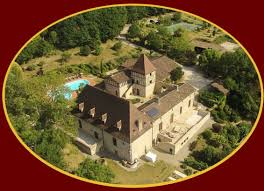 chambre hote lot et garonne gîte et chambres d hôtes de charme du château de missandre en lot et