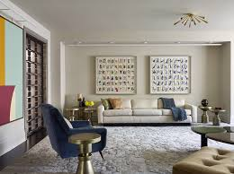total home interior solutions general contractor nyc ny construction companies in new york