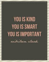 The Blind Assassin Shmoop 14 Best Quotes We Like Images On Pinterest Best Love Quotes