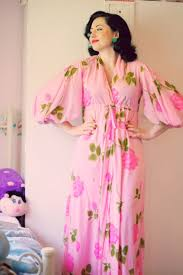 robe mariã e vintage 56 best vintage dressing gowns tea gowns images on