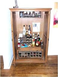 locking liquor cabinet sale lockable liquor cabinet liquor cabinets image of corner liquor