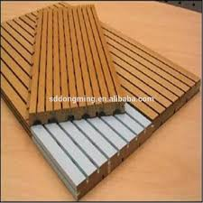 slatwall panels lowes slatwall panels lowes suppliers and