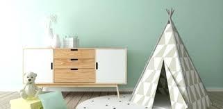 peinture chambre enfant mixte chambre enfant peinture chambre enfant couleur peinture moderne