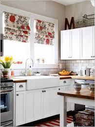 Upgrade White Curtains by Foxydental Renovieren Upgrade Oder Aktualisierung Ihrer Küche