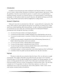 attention deficit disorder thesis statement professional cheap