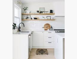 ikea kitchen cabinets canada discover kitch a canadian company on a mission to makeover