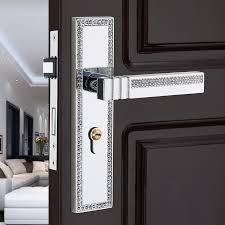 bedroom door handles door handles astonishing bedroom door handles bedroom door lock