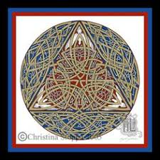 Celtic Rugs Celtic Knot Style Rug Irish Carpets Rugs Quilts And More