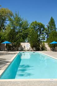 the grove hotel in boise hotel rates u0026 reviews on orbitz holiday inn express boise university area updated 2017 prices