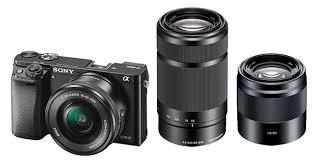 best camera kit deals black friday black friday photography deals 2015