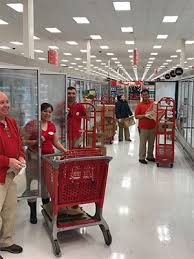 target indianapolis black friday hours meet the target teams pitching in to care for their communities
