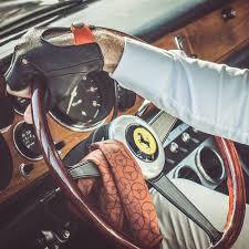 si e auto pebble so finden sie das perfekte für pebble driver