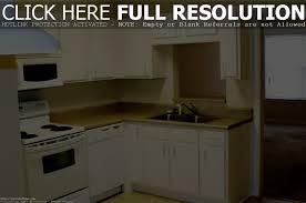 small apartment kitchen interior design outofhome with l shaped small apartment kitchen interior design outofhome with l shaped white cabinets on layout