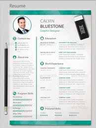 Graphic Designer Resume Samples by Psd Resume Template U2013 51 Free Samples Examples Format Download