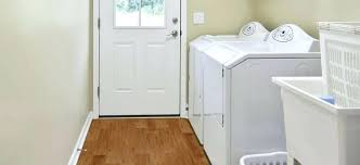 Best Flooring For Laundry Room Laundry Room Floor Drain Clogged Best 25 Large Laundry Rooms Ideas