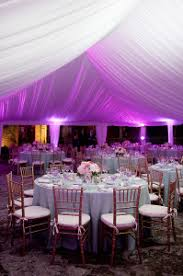 chiavari chairs vs chair covers miami event and wedding catering