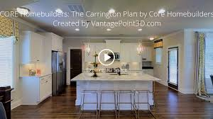 Floor Plans With Cost To Build Estimates by House Plan Tilson Homes Prices Tilson Homes Floor Plans Prices