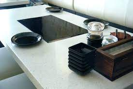 table top burner electric electric stove top table top stove modern electric stove top table