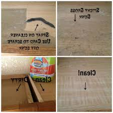 degrease kitchen cabinets how to degrease kitchen cabinets harian metro online com