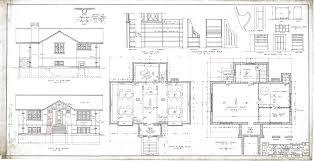 public floor plans laurens public library u2013 carnegie libraries in iowa project