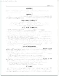 microsoft publisher resume templates microsoft publisher resume templates all best cv resume ideas
