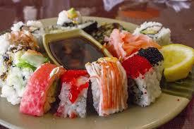 japanische küche die küche japans und ihre geschmackserlebnisse