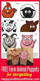 printable animal activities 330 best farm preschool theme images on pinterest farm activities