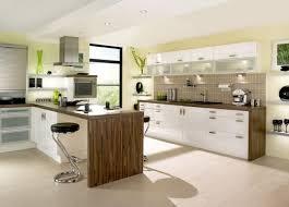 modern kitchen countertops modern kitchen countertops designs ideas and decors modern