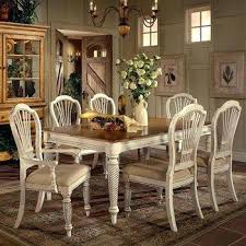 french country kitchen furniture french country kitchen chairs for french country kitchen chairs