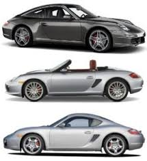 porsche cayman service schedule 2008 911 997 1 turbo and 987 boxster cayman service