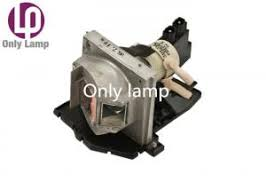 optoma projector bulb replacement popular optoma projector bulb