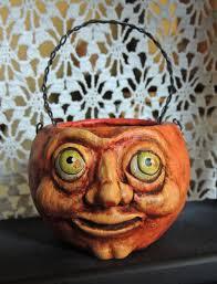 mother u0027s dream artworks u0026 collectibles eclectic halloween artists