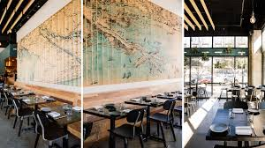 maypop restaurant 611 o u0027keefe ave new orleans la
