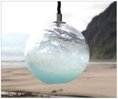 glass fishing float pendant light 41 best let there be light images on pinterest chandeliers