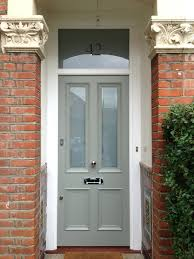 front doors front door design composite door cream cottage 1 in