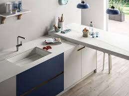 grey kitchen cabinets wood floor kitchen grey laminate wood flooring white dark grey kitchen