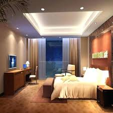 Low Ceiling Lighting Ideas Bedroom Lighting Ideas Low Ceiling Lighting For Bedroom Ideas