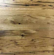 year reclaimed wood flooring sale