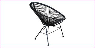 siege oeuf chaise oeuf 38 unique disposition chaise oeuf oeuf meilleur de la