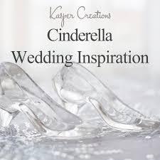 cinderella themed quinceanera ideas disney themed wedding 2 cinderella blue and silver