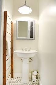 Towel Holders For Small Bathrooms Hotel Towel Rack Bathroom Farmhouse With Chalk Board Half Bath