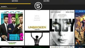 show box app android showbox android or pc app is available