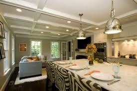 home magazine design awards the arcadia kitchen wins best kitchen at the westchester home