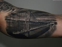 tattoo ideas for engineers wicked cool tattoos for men