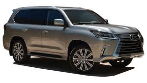 lexus sriracha edition lexus cars in india prices gst rates reviews photos u0026 more