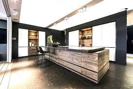 image de cuisine moderne ilot central cuisine bois ilot cuisine bois ilot central de cuisine