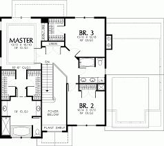 3 bedroom 2 bathroom apartment design 3 bedroom 2 bath house plans 2 story