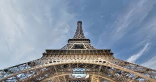 Eiffel Tower Tickets In Paris Get Last Minute Availability On