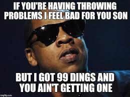 Meme Jay Z - jay z meme latest memes imgflip
